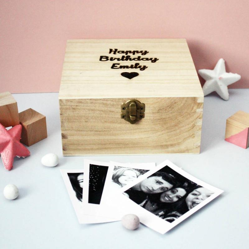 18 Geburtstag Geschenkideen  Was kann man zum 18 Geburtstag schenken 50 Ideen