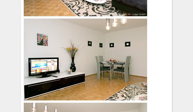 2 Zimmer Wohnung Berlin  wohnungsbetrug 2 Zimmer Wohnung möblierte