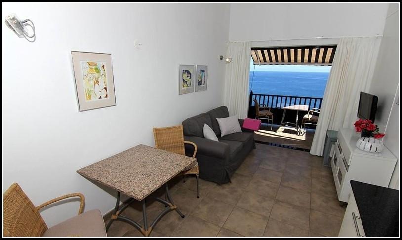 2 Zimmer Wohnung Berlin  2 Zimmer Wohnung Mit Balkon In Berlin Balkon Hause