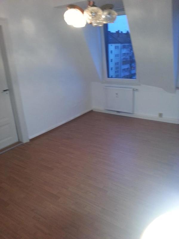 2 Zimmer Wohnung Nürnberg  2 ZKB Wohnung Nürnberg Vermietung 2 Zimmer Wohnungen