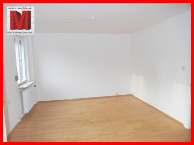 2 Zimmer Wohnung Nürnberg  Wohnung mieten in Nürnberg Gartenstadt