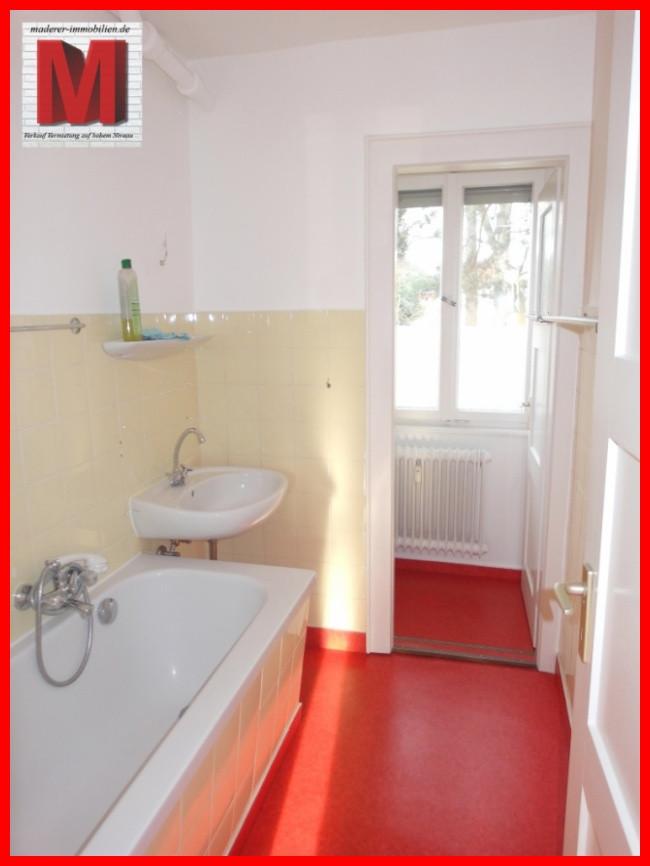 2 Zimmer Wohnung Nürnberg  2 Zimmerwohnung mieten Nürnberg Süd