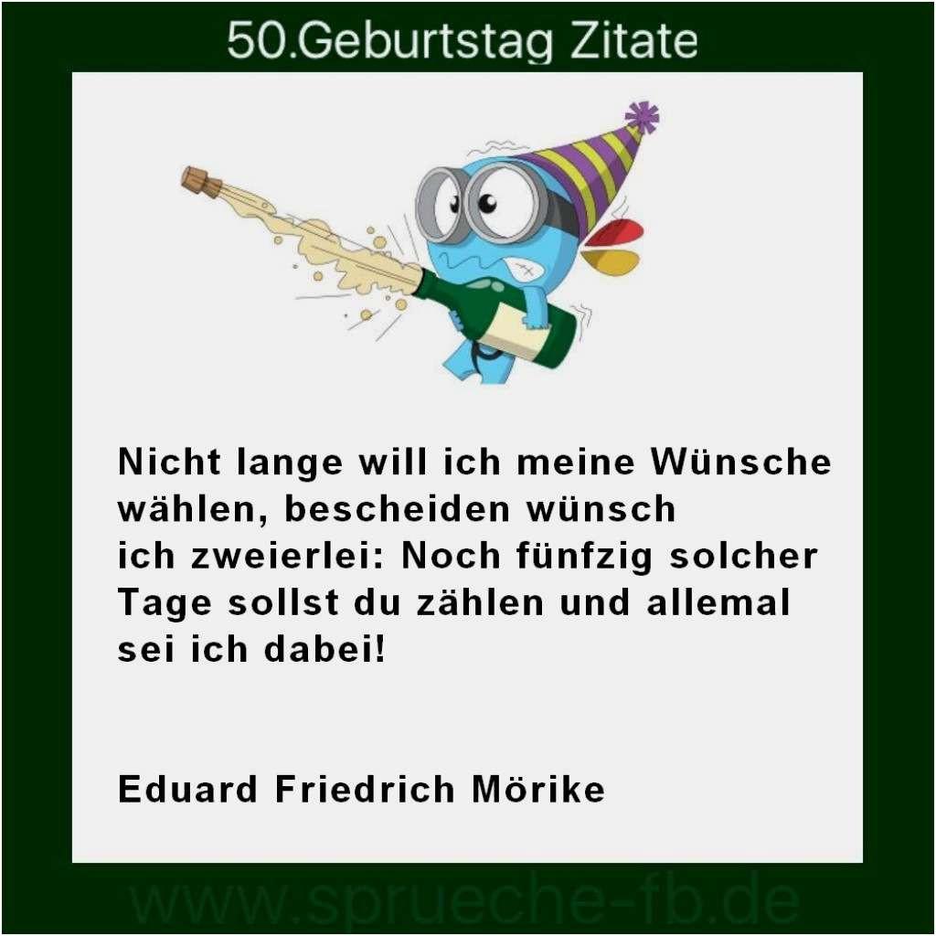 50. Geburtstag Zitate  50 Geburtstag Zitate
