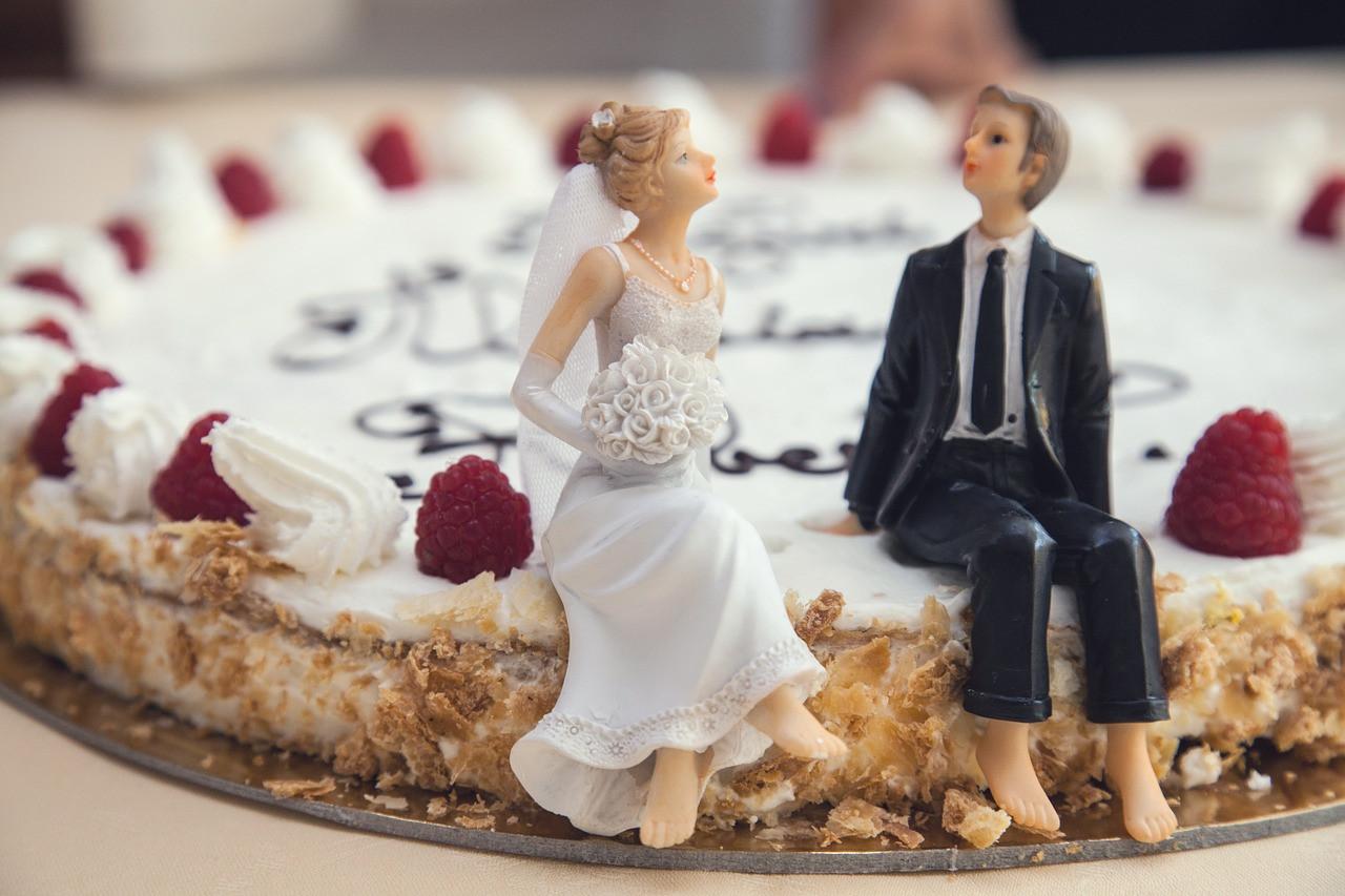 50 Jahre Miteinander Zur Goldenen Hochzeit  Zur Goldenen Hochzeit 50 Jahre – festpark