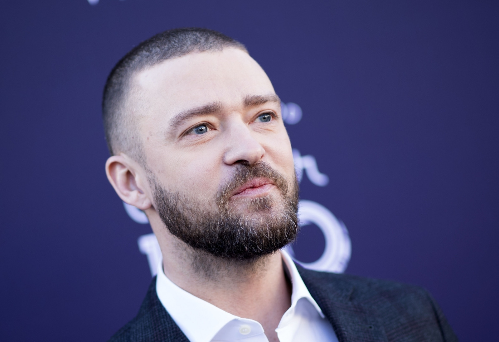 5Mm Haarschnitt  Sorry Justin your career is in the toilet Timberlake