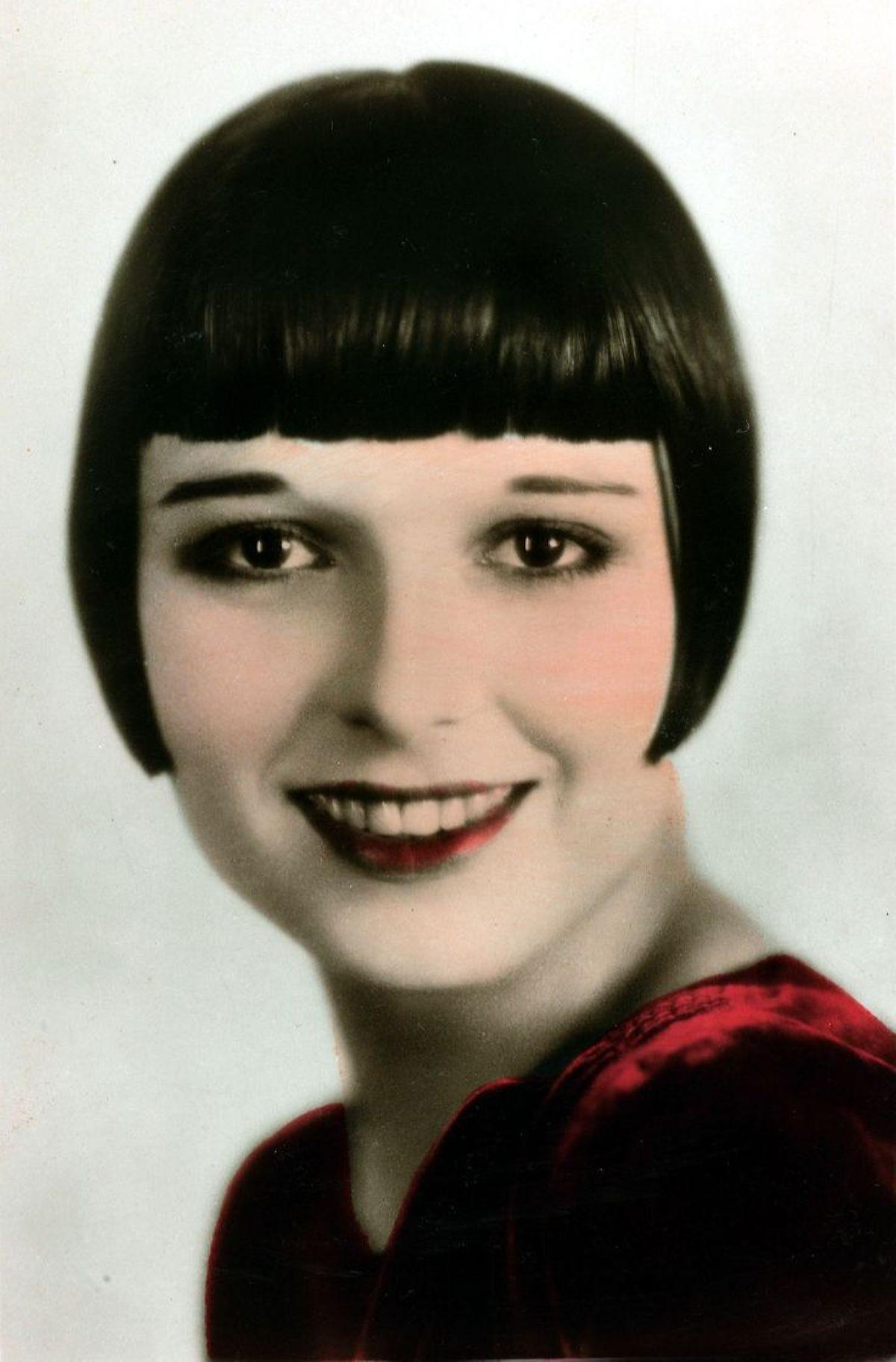 60Er Frisuren  Frisuren damen 60er – Moderne männliche und weibliche