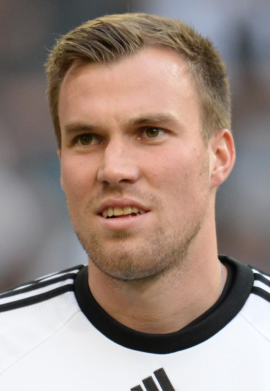 6Mm Haarschnitt  Fußballer Frisuren Entscheidend is auf m Kopf S 15