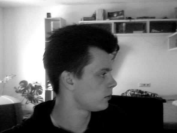 6Mm Haarschnitt  3 Oder 6 Mm Frisur Frisur Frisur