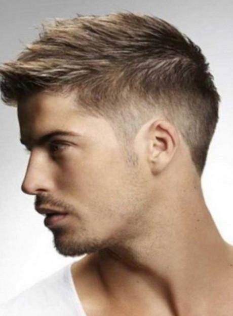 6Mm Haarschnitt  Frisuren 2018 männer undercut