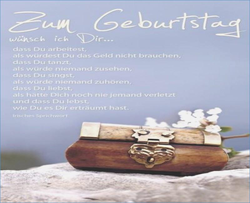 80. Geburtstag Zitate  Zitate 80 Geburtstag Einladung – travelslow