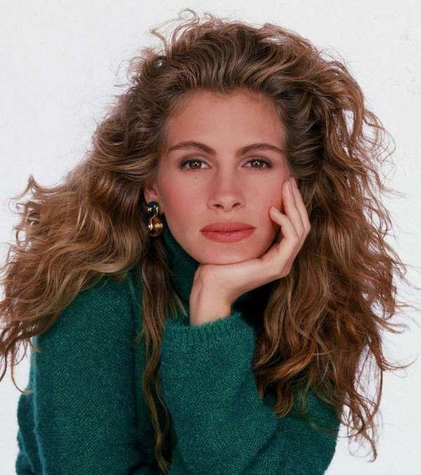 90Er Jahre Frisuren  Frisuren der 90er – Moderne Frisuren
