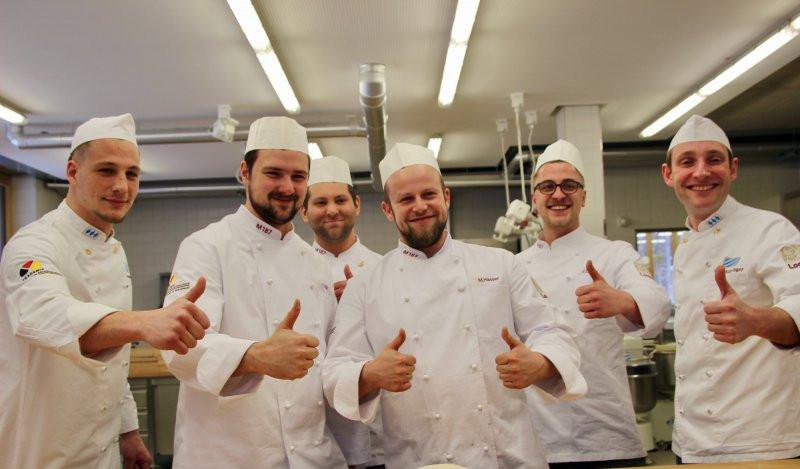 Akademie Zukunft Handwerk  Gräfelfing Lochham Zukunft fürs Handwerk Lochhamer