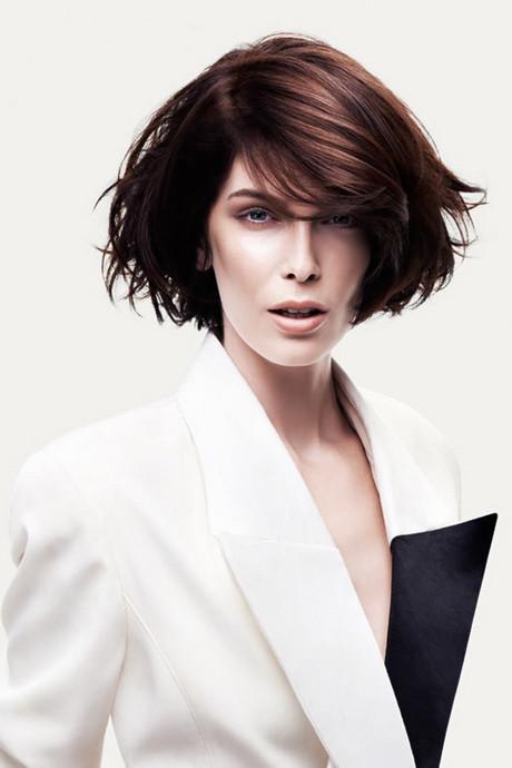 Angesagte Frisuren  Angesagte frisuren 2014