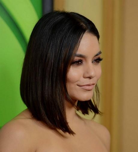 Angesagte Frisuren  Angesagte frisuren 2018 frauen