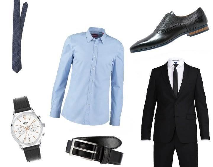 Anzug Hochzeit Gast Sommer  Hochzeitsoutfit das kann Mann als Gast tragen