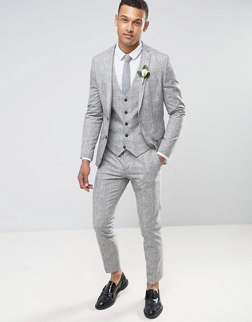 Anzug Hochzeit Gast Sommer  Discover Fashion line hochzeit