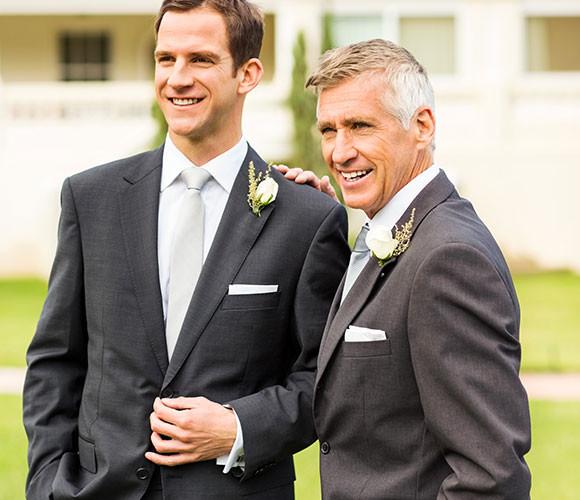 Anzug Hochzeit Gast Sommer  Hochzeit gast welcher anzug – Strenge Anzüge Foto Blog 2017