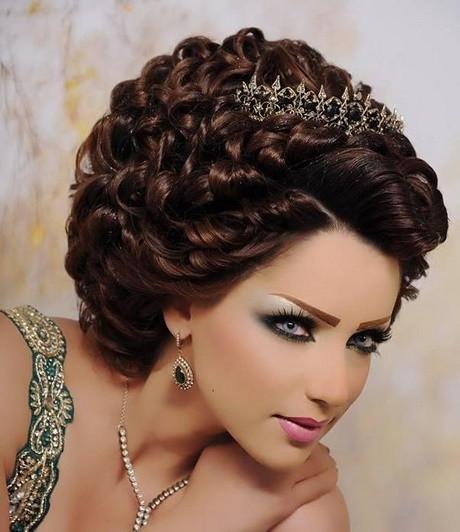 20 Besten Ideen Arabische Frisuren Beste Wohnkultur Bastelideen
