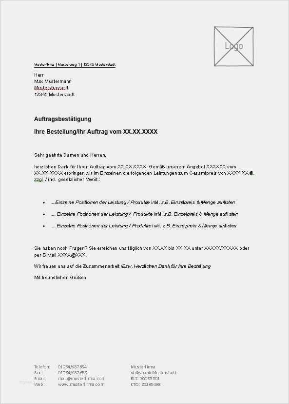 Arbeitsbericht Vorlage Handwerk Kostenlos  Arbeitsbericht Vorlage Handwerk Kostenlos Neu Vorlage Für