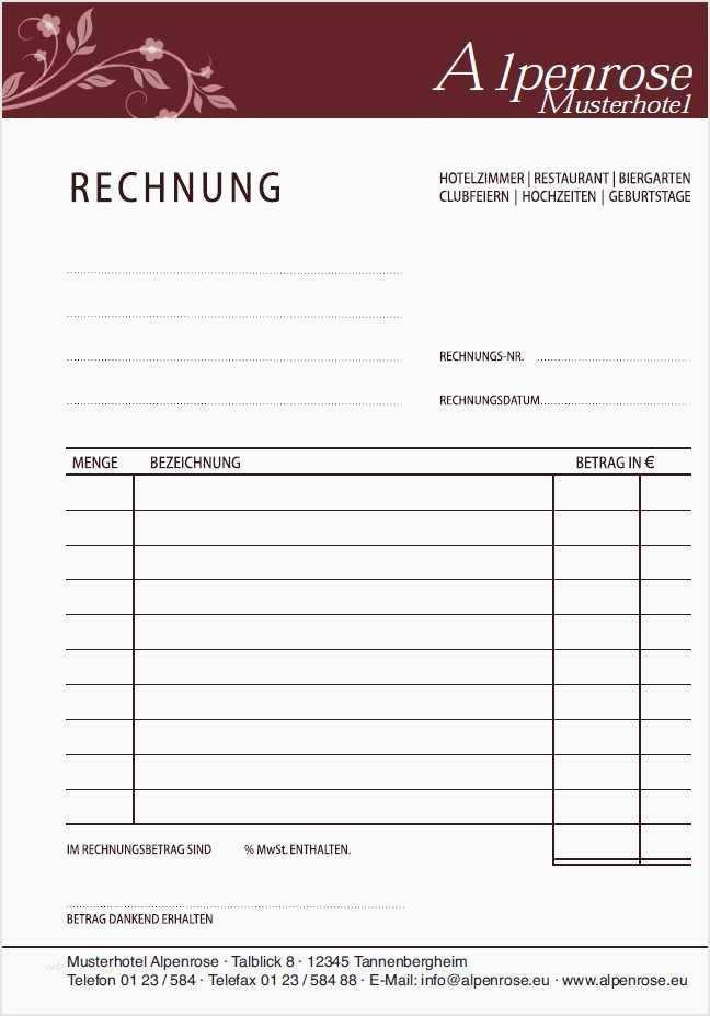 Arbeitsbericht Vorlage Handwerk Kostenlos  Arbeitsbericht Vorlage Handwerk Kostenlos Cool