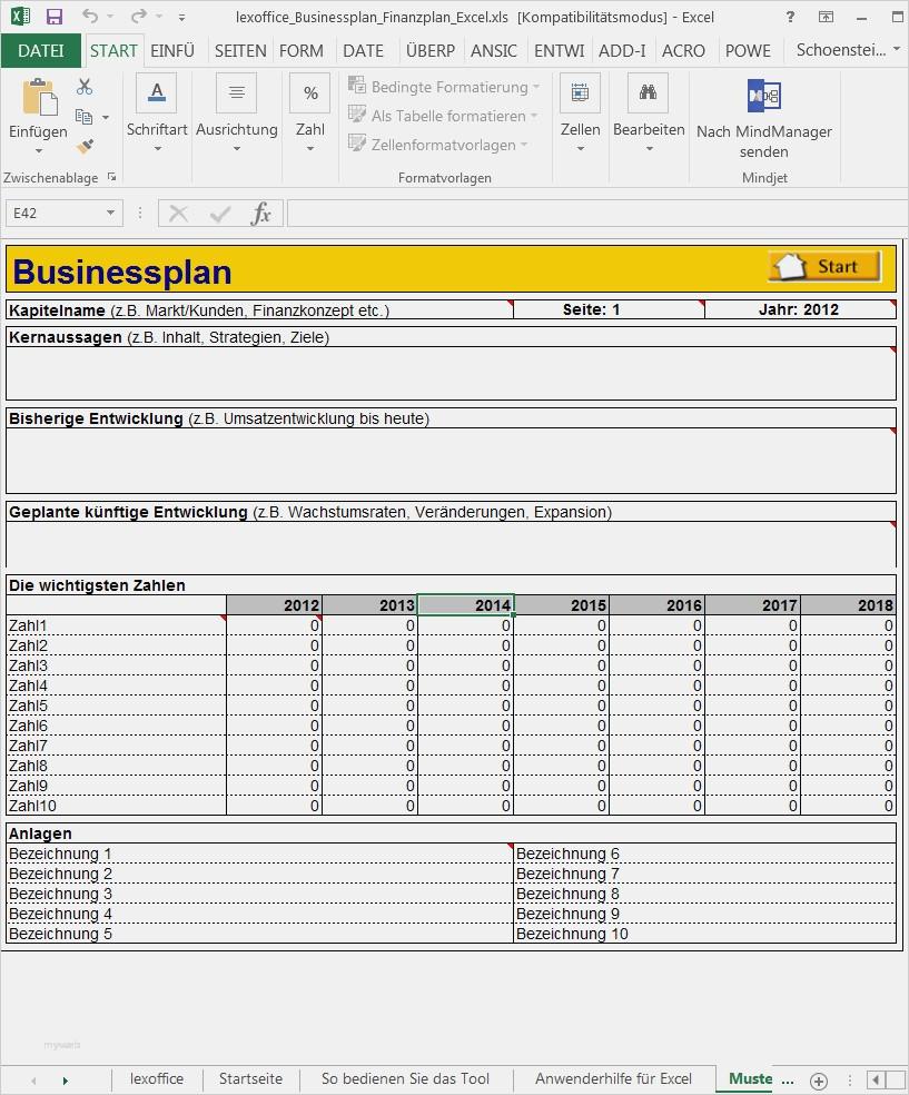 Arbeitsbericht Vorlage Handwerk Kostenlos  Arbeitsbericht Vorlage Handwerk Kostenlos Gut