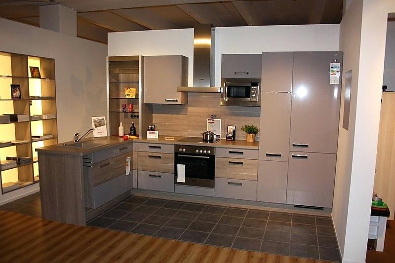 Asmo Küchen  asmo kuchen freiham