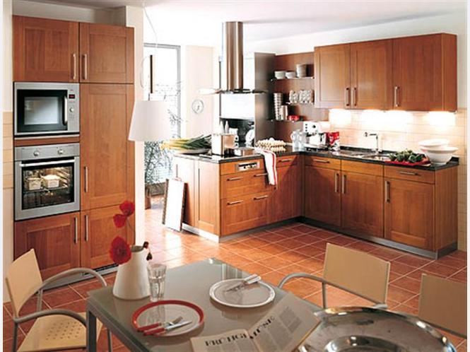 Asmo Küchen  Asmo Küchen präsentiert Küchen der aktuellen Ausstellung