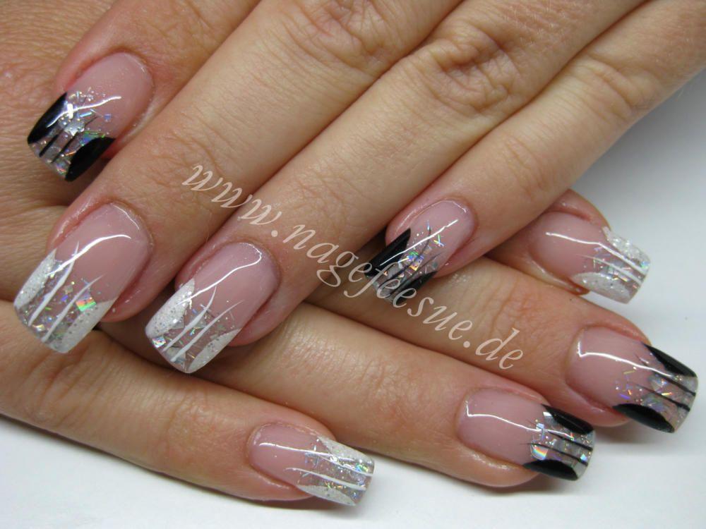 Ausbildung Maniküre  nagelpflege markranstädt nageldesign ausbildung