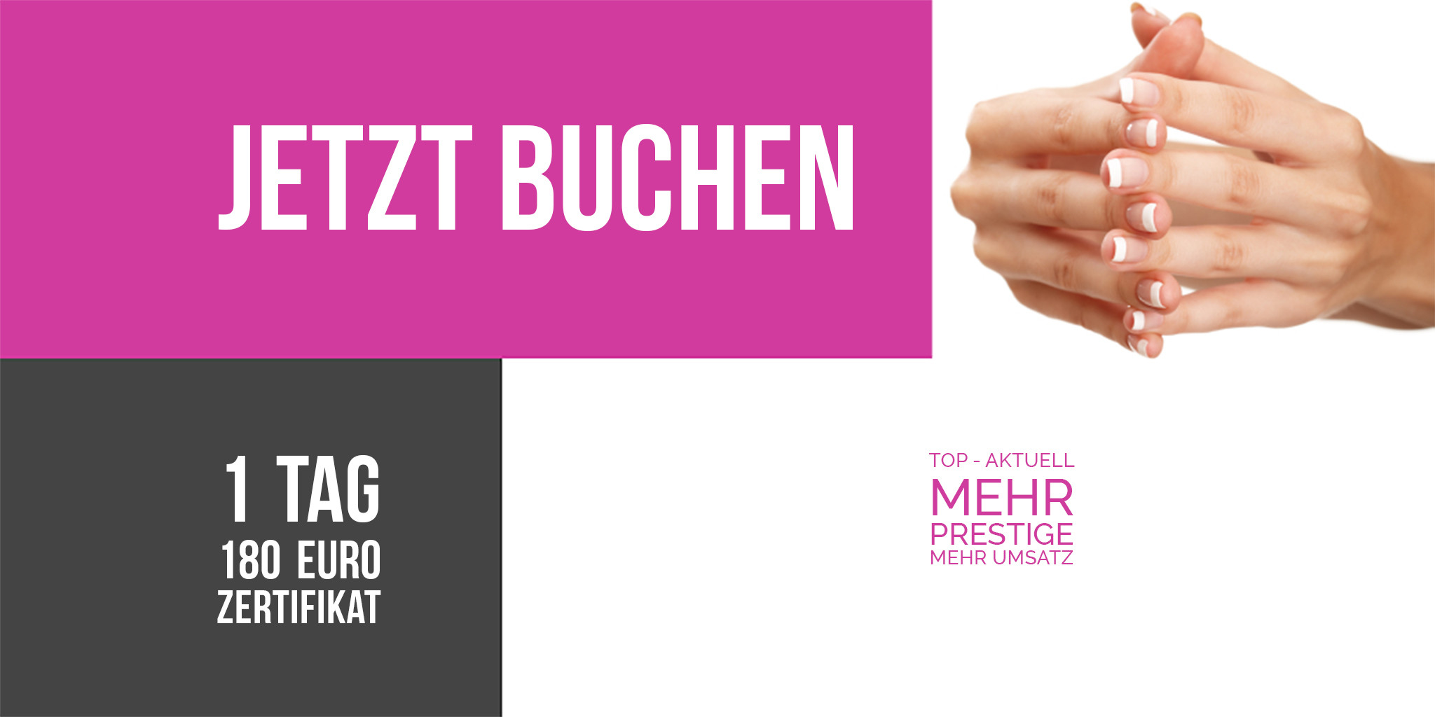Ausbildung Maniküre  Maniküre Fräsertechnik Ausbildung Berlin REKS Kosmetik