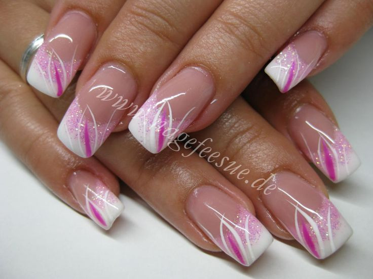 Ausbildung Nageldesign Kosten  nagelpflege markranstädt nageldesign ausbildung