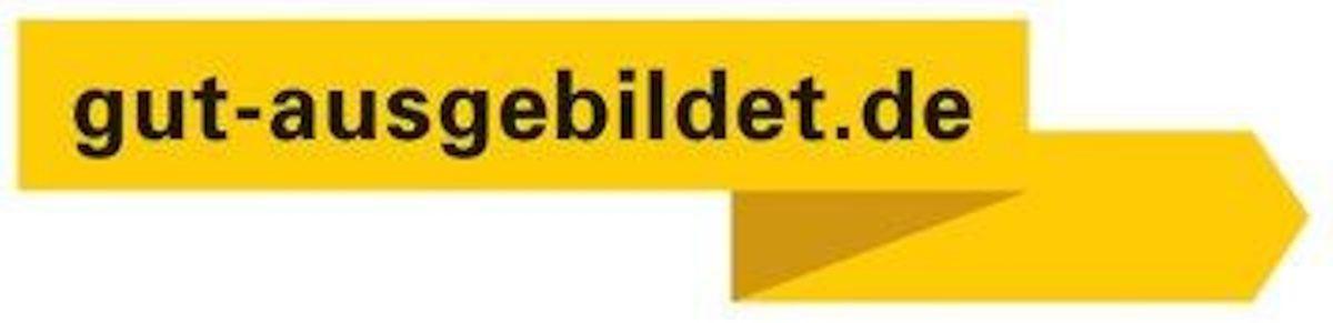 Ausbildungsberufe Handwerk  Ausbildungsberufe im Handwerk Willkommen bei der