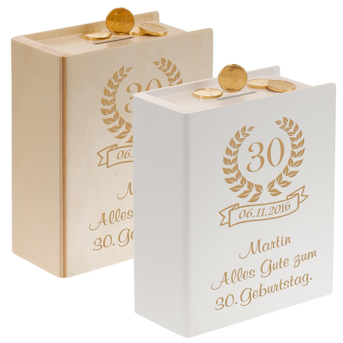 Außergewöhnliche Geburtstagsgeschenke  Außergewöhnliche Geschenke zum 40 Geburtstag