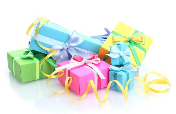 Außergewöhnliche Geburtstagsgeschenke  DeinGeschenk DeinGeschenk normal sind Geschenke nicht
