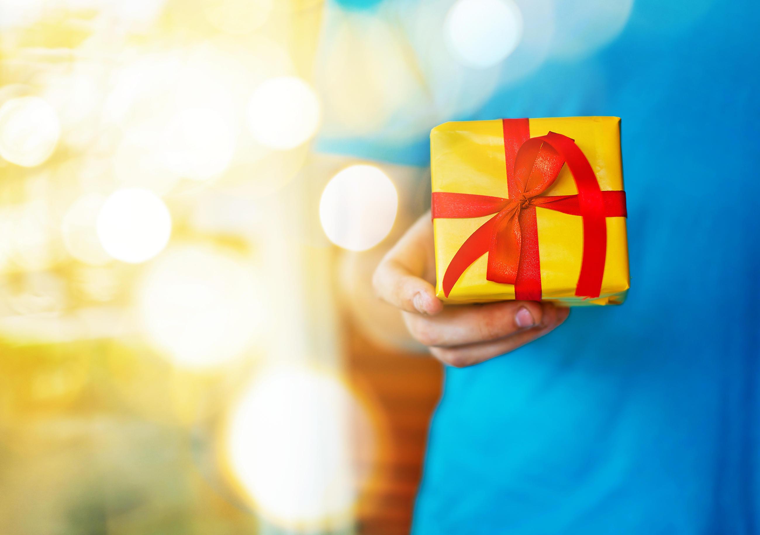 Außergewöhnliche Geburtstagsgeschenke  Außergewöhnliche Geburtstagsgeschenke für Männer finden