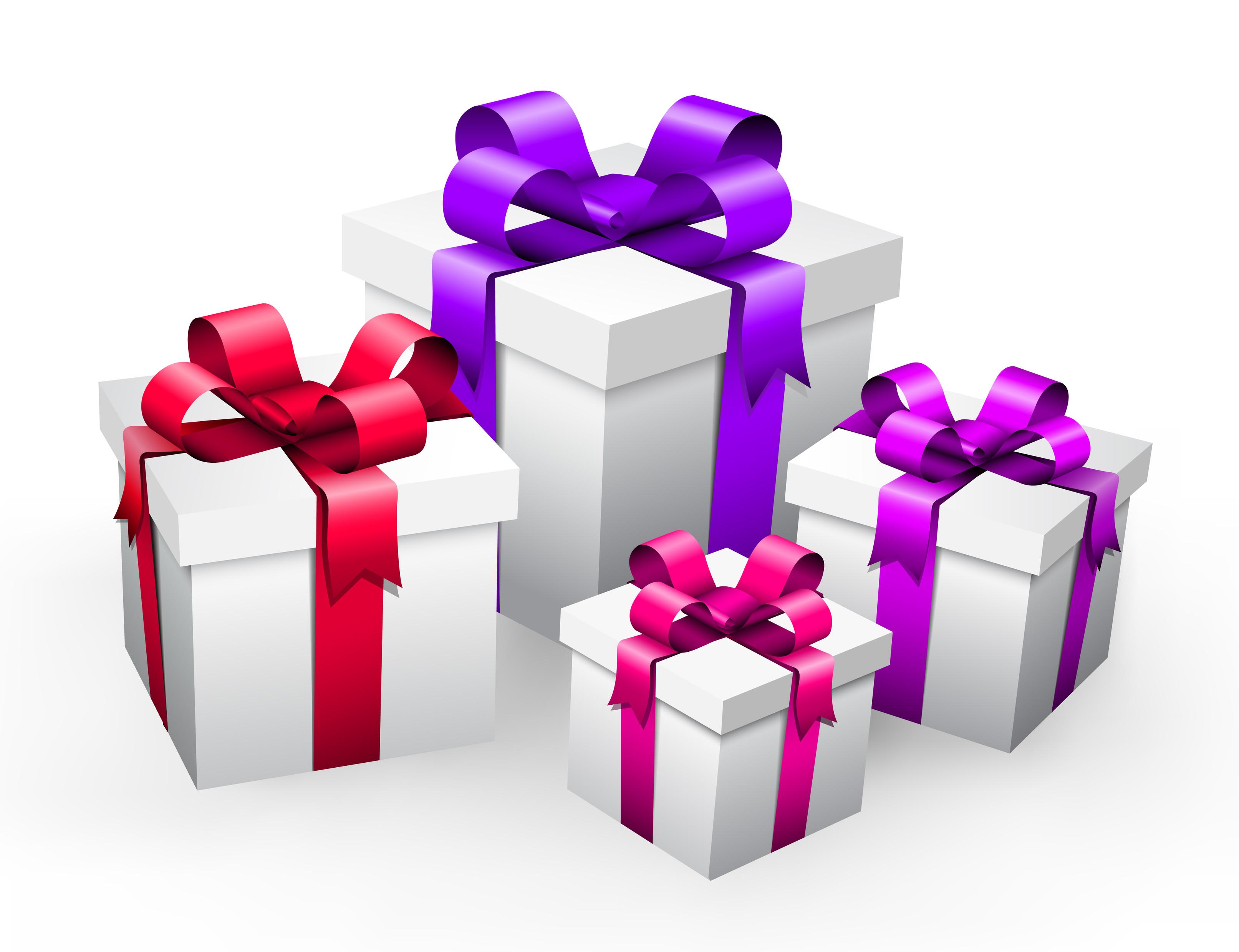 Außergewöhnliche Geburtstagsgeschenke  Geburtstagsgeschenke DeinGeschenk normal sind