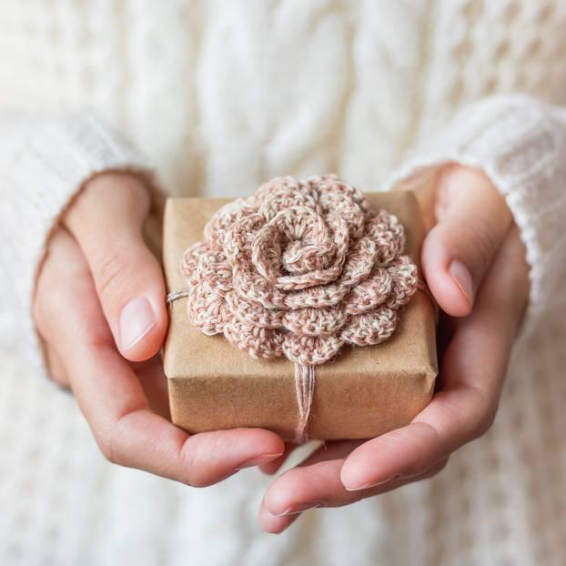 Außergewöhnliche Geschenke  Außergewöhnliche Geschenke für jeden Anlass