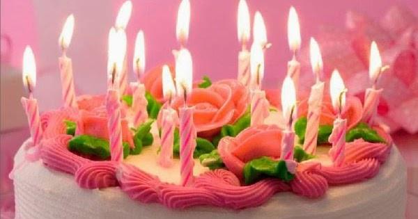 Ausgefallene Geburtstagswünsche  Lustige Geburtstagswünsche Sprüche