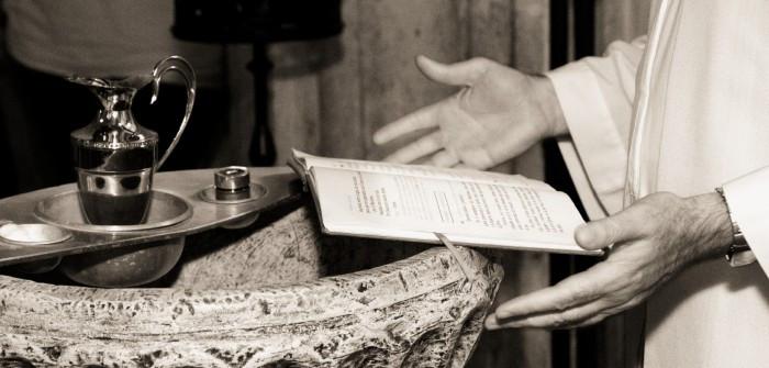 Ausgefallene Geschenke Zur Geburt  Ausgefallene Taufgeschenke Geschenke zur Geburt
