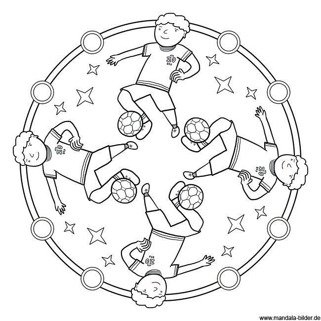 Ausmalbilder Deutschland  Die 25 besten Ideen zu Ausmalbilder Mandala auf Pinterest