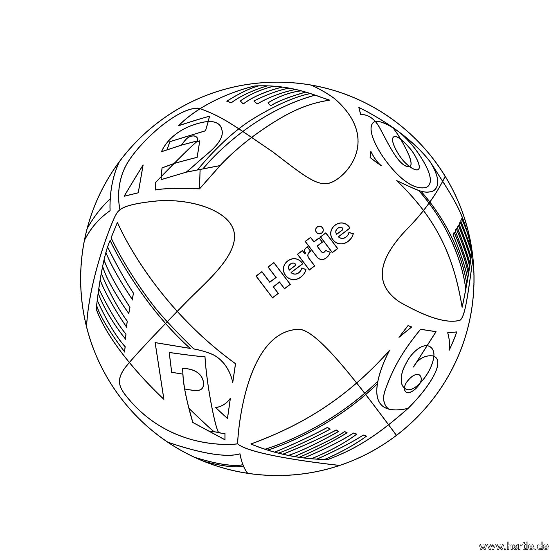 beste 20 ausmalbilder fußball bayern - beste wohnkultur