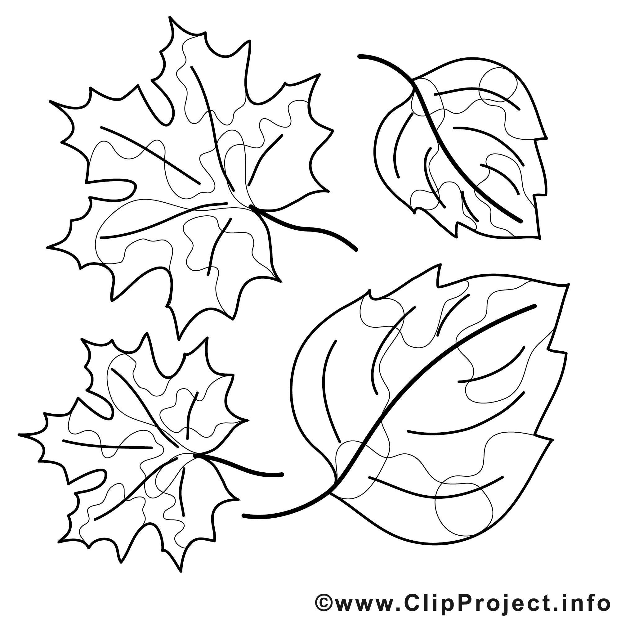 Ausmalbilder Herbst Drachen Kostenlos  Ausmalbilder herbst kostenlos Malvorlagen zum ausdrucken