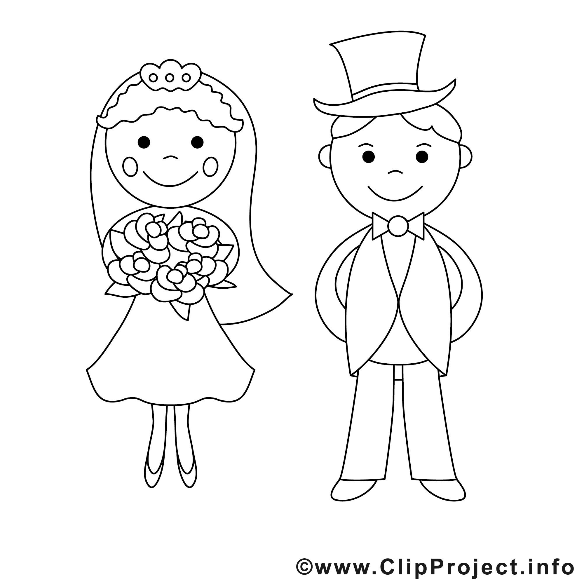 20 Der Besten Ideen Für Ausmalbilder Hochzeitspaar Beste