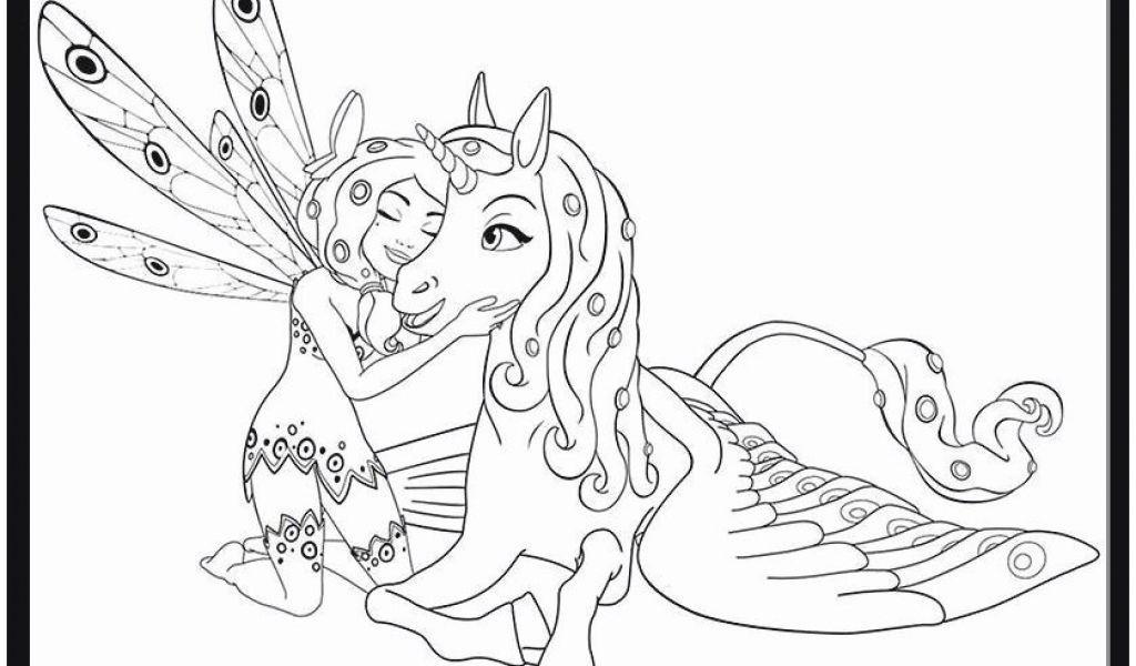 20 ideen für ausmalbilder pferde mit flügel  beste