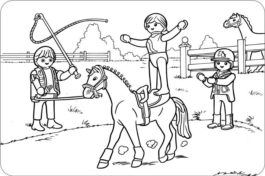 Ausmalbilder Pferde Turnier  Schüttewelt Was wünschst du dir