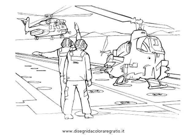 Ausmalbilder Waffen  Disegno Guerra 09 Categoria Persone Da Colorare Con