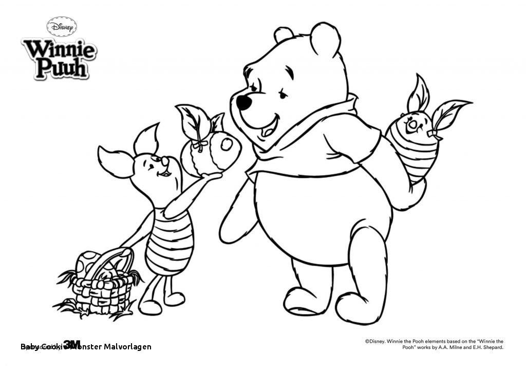 Ausmalbilder Winnie Pooh Und Seine Freunde Malvorlagen  Ausmalbilder Winnie Pooh Und Seine Freunde Malvorlagen Das