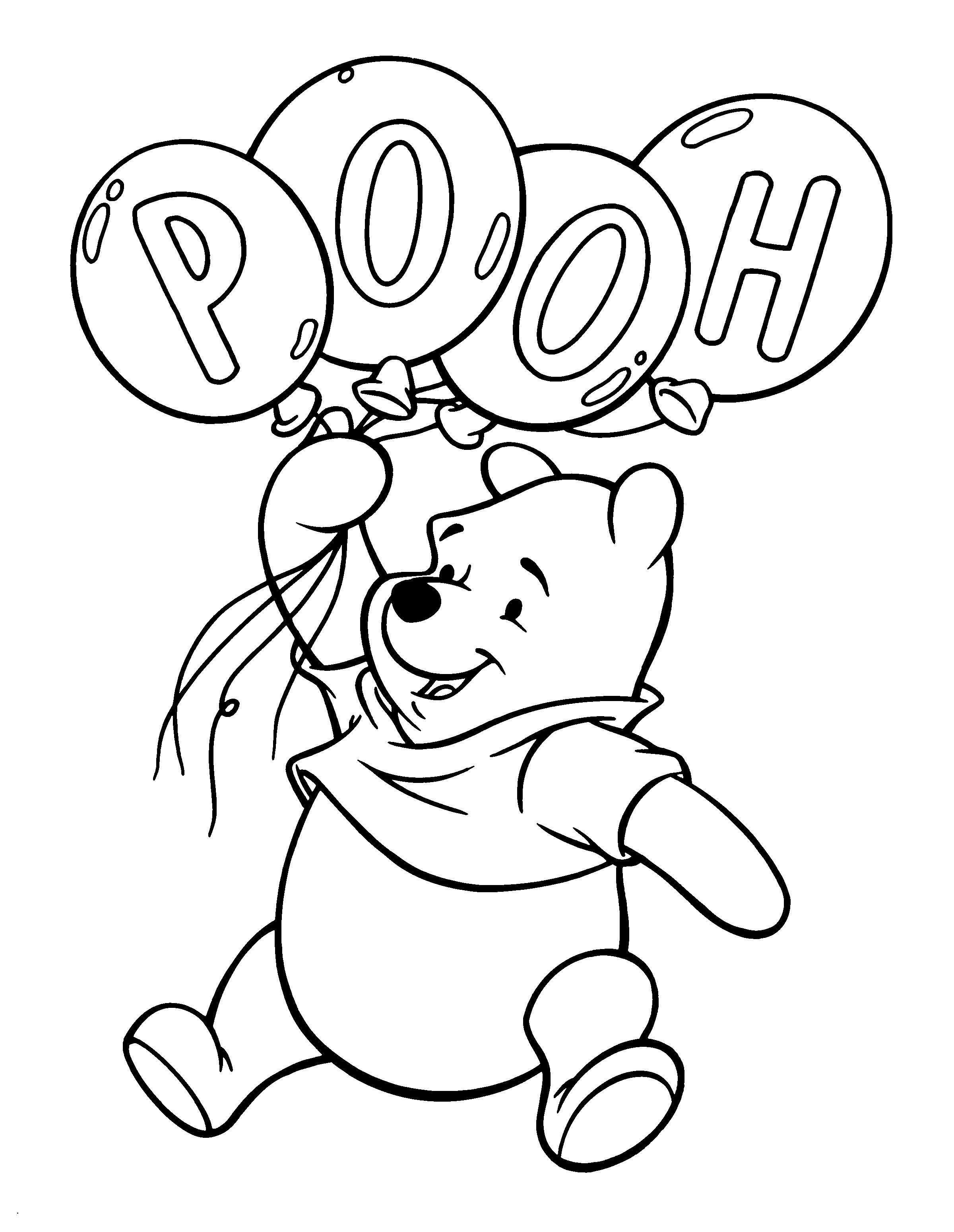 Ausmalbilder Winnie Pooh Und Seine Freunde Malvorlagen  Ausmalbilder Winnie Pooh Und Seine Freunde Malvorlagen