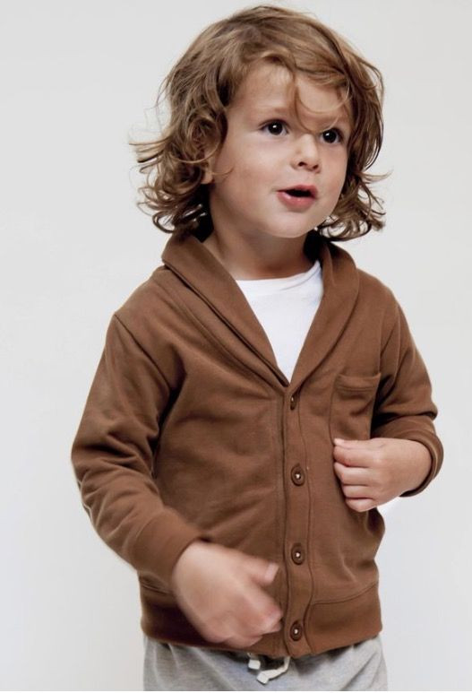Beste 20 Baby Frisuren Junge Beste Wohnkultur Bastelideen