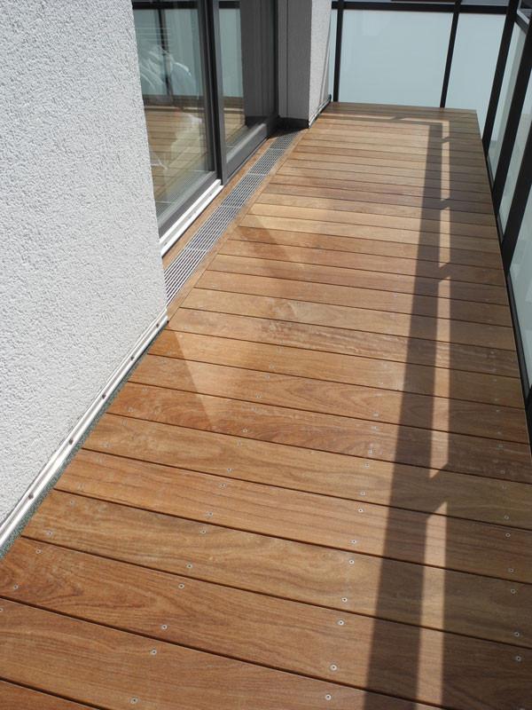 Beste 20 Balkon Bodenbelag Kunststoff - Beste Wohnkultur ...
