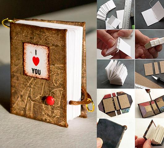 Bastelideen Diy  Valentinstag Geschenke und Ideen zum Valentinstag